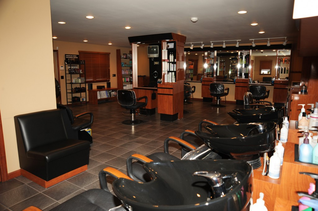 A - Salon New - 06sm